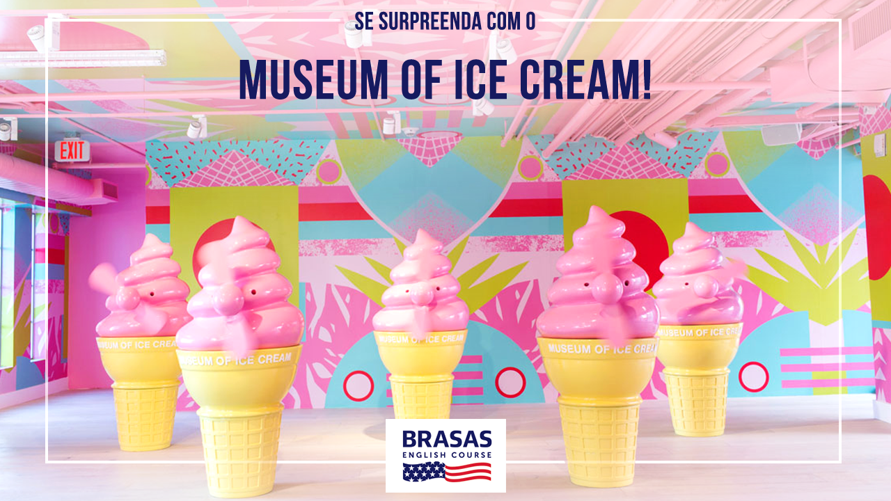 The Museum of Ice Cream 3