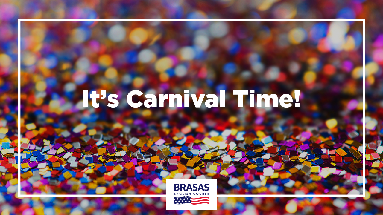 It's Carnival Time! 4