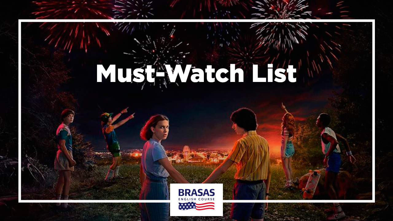 MUST-WATCH LIST 4
